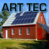 Click Here for ART-TEC